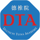 Tuina-Akademie-Logo