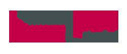 Logo Privatärtzlicher Bundesverband